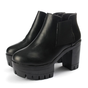 botas-2
